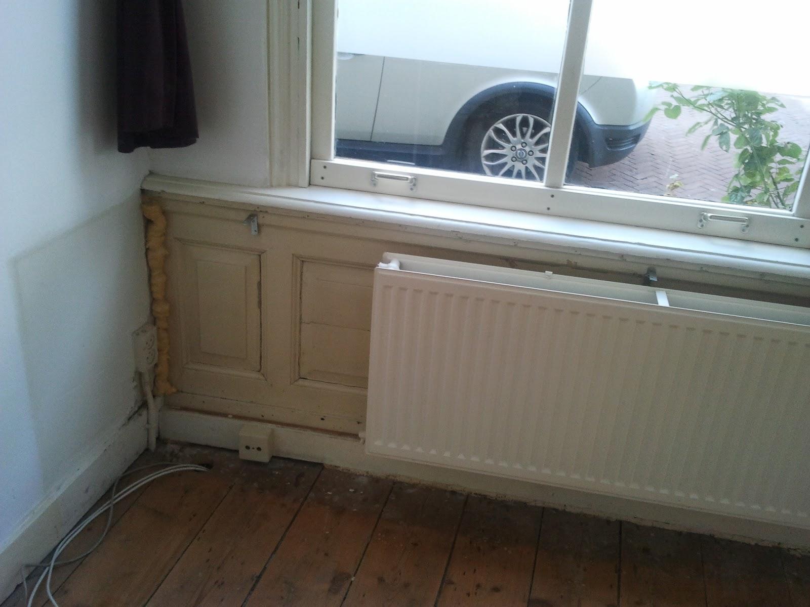 Huisdetective   locatie van speijkstraat: januari 2012
