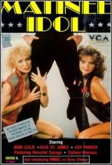 Ver Matinee Idol (Kay Parker) (1984) Gratis Online