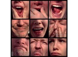 Tratamento com Acupuntura e Fisioterapia na Paralisia Facial Periférica