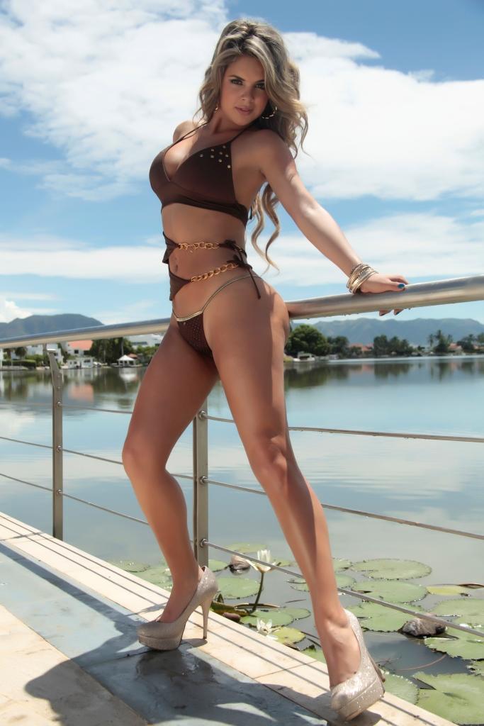 Alejandra Serje