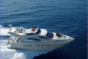 Azimut rent Cancun