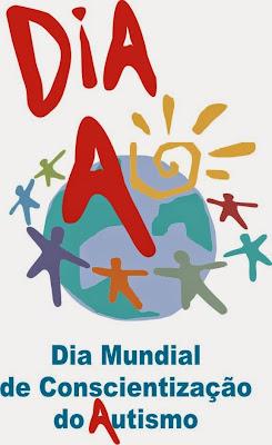 DIA 02 DE ABRIL