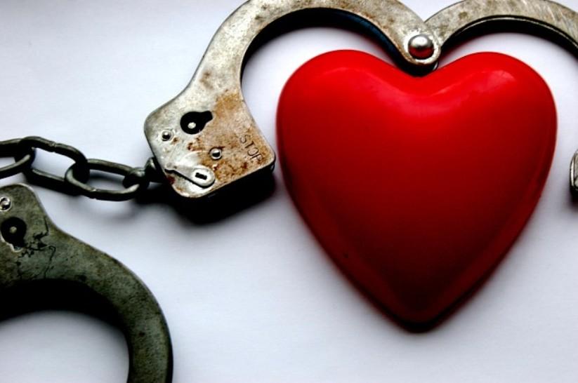 dependencia emocional en parejas
