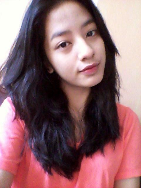 Biodata Novinta Dhini JKT48 - Profil Nobi-Chan Lengkap