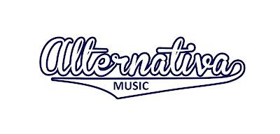 http://3.bp.blogspot.com/-OHaL8QEmxG8/TxdpZMF1MXI/AAAAAAAAAOo/lmLUM_gEc6U/s400/logo.jpg