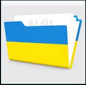 Портал української мови