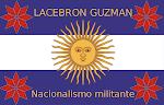Arriba Argentina!