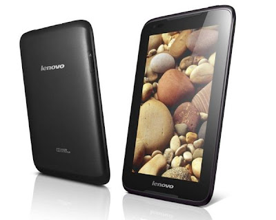 Lenovo-Ideapad-A1000-Tablet-Specifications-Features-Price