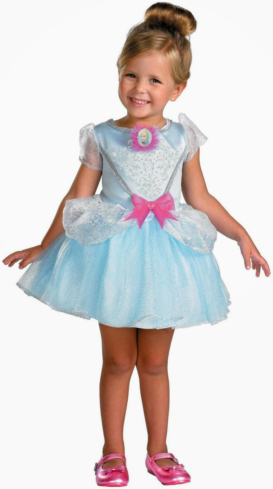 Fantastic Fancy Dress Party Ideas For Kids Crest - All Wedding ...