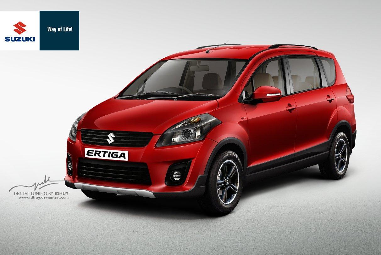 Honda car accessories price list india 16