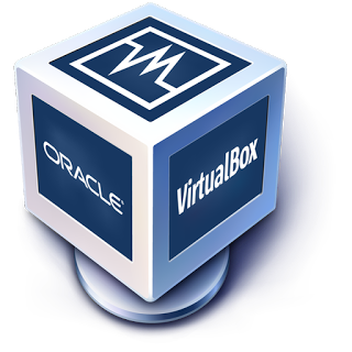 how-to-install-upgrade-virtualbox-4-3-8-in-linux, how-to-install-upgrade-virtualbox-4-3-8-in-linux, how-to-install-upgrade-virtualbox-4-3-8-in-linux, how-to-install-upgrade-virtualbox-4-3-8-in-linux, how-to-install-upgrade-virtualbox-4-3-8-in-linux, how-to-install-upgrade-virtualbox-4-3-8-in-linux, how-to-install-upgrade-virtualbox-4-3-8-in-linux, how-to-install-upgrade-virtualbox-4-3-8-in-linux, how-to-install-upgrade-virtualbox-4-3-8-in-linux, how-to-install-upgrade-virtualbox-4-3-8-in-linux, how-to-install-upgrade-virtualbox-4-3-8-in-linux, how-to-install-upgrade-virtualbox-4-3-8-in-linux, how-to-install-upgrade-virtualbox-4-3-8-in-linux, how-to-install-upgrade-virtualbox-4-3-8-in-linux, how-to-install-upgrade-virtualbox-4-3-8-in-linux, how-to-install-upgrade-virtualbox-4-3-8-in-linux, how-to-install-upgrade-virtualbox-4-3-8-in-linux, how-to-install-upgrade-virtualbox-4-3-8-in-linux, how-to-install-upgrade-virtualbox-4-3-8-in-linux, how-to-install-upgrade-virtualbox-4-3-8-in-linux, how-to-install-upgrade-virtualbox-4-3-8-in-linux, how-to-install-upgrade-virtualbox-4-3-8-in-linux, how-to-install-upgrade-virtualbox-4-3-8-in-linux, how-to-install-upgrade-virtualbox-4-3-8-in-linux, how-to-install-upgrade-virtualbox-4-3-8-in-linux, how-to-install-upgrade-virtualbox-4-3-8-in-linux, how-to-install-upgrade-virtualbox-4-3-8-in-linux, how-to-install-upgrade-virtualbox-4-3-8-in-linux, how-to-install-upgrade-virtualbox-4-3-8-in-linux, how-to-install-upgrade-virtualbox-4-3-8-in-linux, how-to-install-upgrade-virtualbox-4-3-8-in-linux, how-to-install-upgrade-virtualbox-4-3-8-in-linux, how-to-install-upgrade-virtualbox-4-3-8-in-linux, how-to-install-upgrade-virtualbox-4-3-8-in-linux, how-to-install-upgrade-virtualbox-4-3-8-in-linux, how-to-install-upgrade-virtualbox-4-3-8-in-linux, how-to-install-upgrade-virtualbox-4-3-8-in-linux, how-to-install-upgrade-virtualbox-4-3-8-in-linux, how-to-install-upgrade-virtualbox-4-3-8-in-linux, how-to-install-upgrade-virtualbox-4-3-8-in-linux, how-to-install-upgrade-virtualbox-4-3-8-in-linux, how-to-install-upgrade-virtualbox-4-3-8-in-linux, how-to-install-upgrade-virtualbox-4-3-8-in-linux, how-to-install-upgrade-virtualbox-4-3-8-in-linux, how-to-install-upgrade-virtualbox-4-3-8-in-linux, how-to-install-upgrade-virtualbox-4-3-8-in-linux, how-to-install-upgrade-virtualbox-4-3-8-in-linux, how-to-install-upgrade-virtualbox-4-3-8-in-linux,
