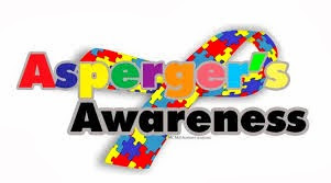 Asperger's Awareness