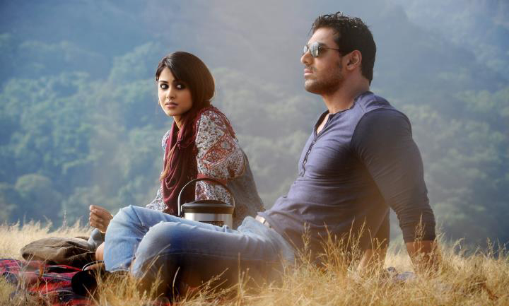 Force Hindi Movie 2011 Exclusive New Wallpaper Free Download Enter