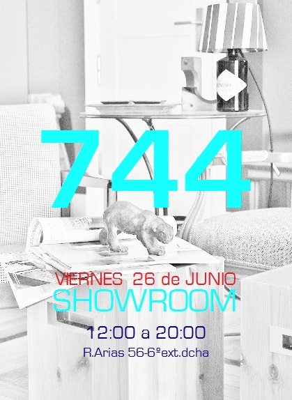 744-decoracion-showroom-sietecuatrocuatro-verano