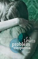 http://shczooreczek.blogspot.com/2012/03/problem-cierpienia-clive-staples-lewis.html