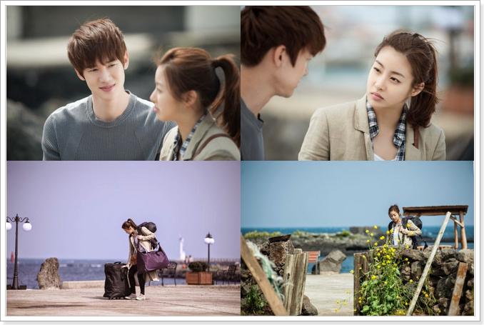2015韓劇 心情好又暖線上看