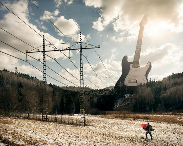 paisajes-surrealistas-fotos