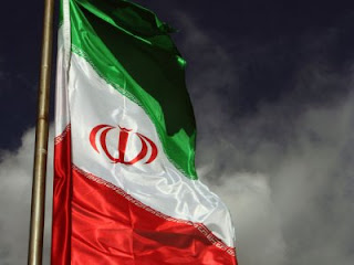 Bank Accused Of Transferring $250 Billion To Iran