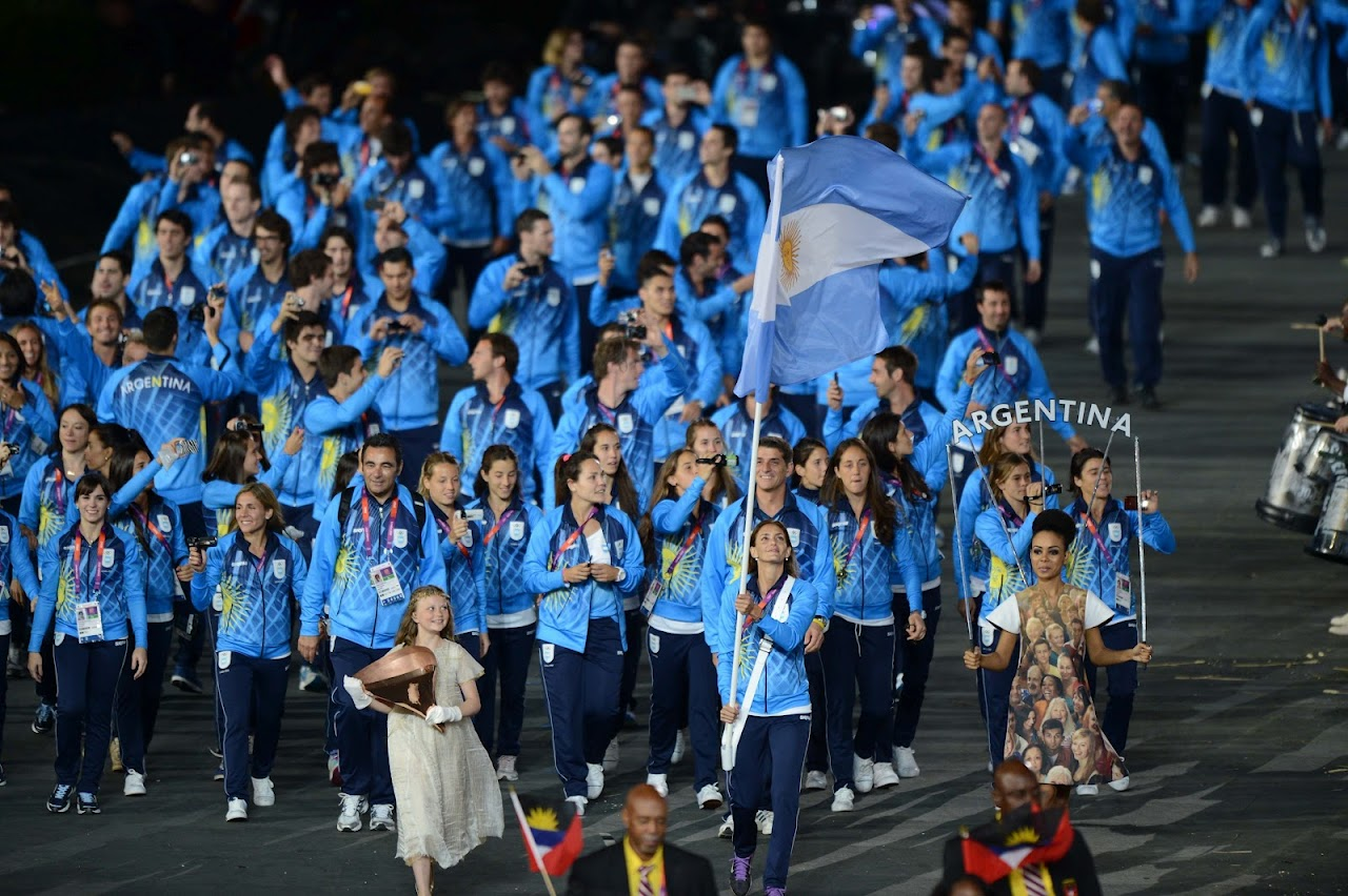http://3.bp.blogspot.com/-OHsrbBbhdiw/UBsv-oqU1rI/AAAAAAAAFG4/MrlSo_d6qEI/s1600/Delegacion+Argentina.jpg