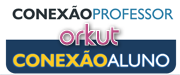 Conexão Professor/Aluno no orkut