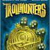 """""""Trollhunters"""" di Guillermo del Toro"""