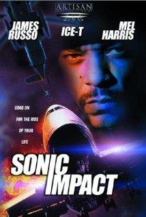 Ver Sonic Impact (2011) Online