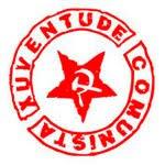 Xuventude Comunista