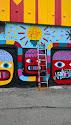 Graffitik 2016