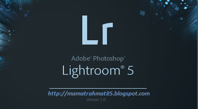 Free Download Adobe Photoshop Lightroom 5 Full Serial