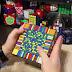 Cubo mágico mais difícil do mundo é resolvido [vídeo]