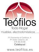 teofilos