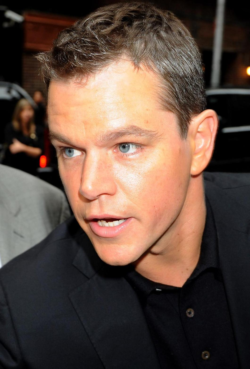 Latest Hollywood Gallery Best Hollywood Actor