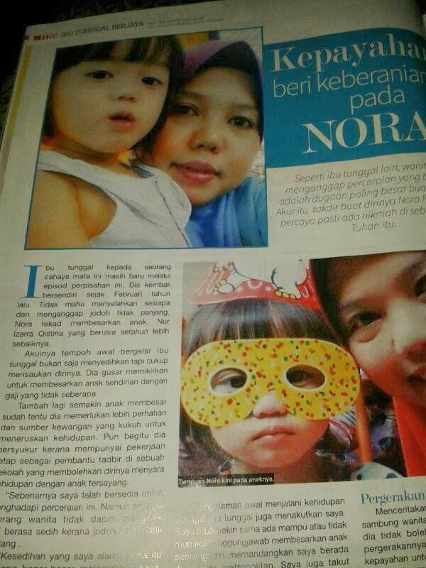 Grab It Now : Majalah Mingguan Wanita Edisi 1558 : 27 Sept - 3 Okt 2013