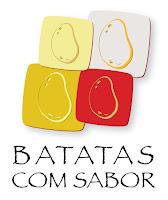 http://www.batatasdefranca.com/