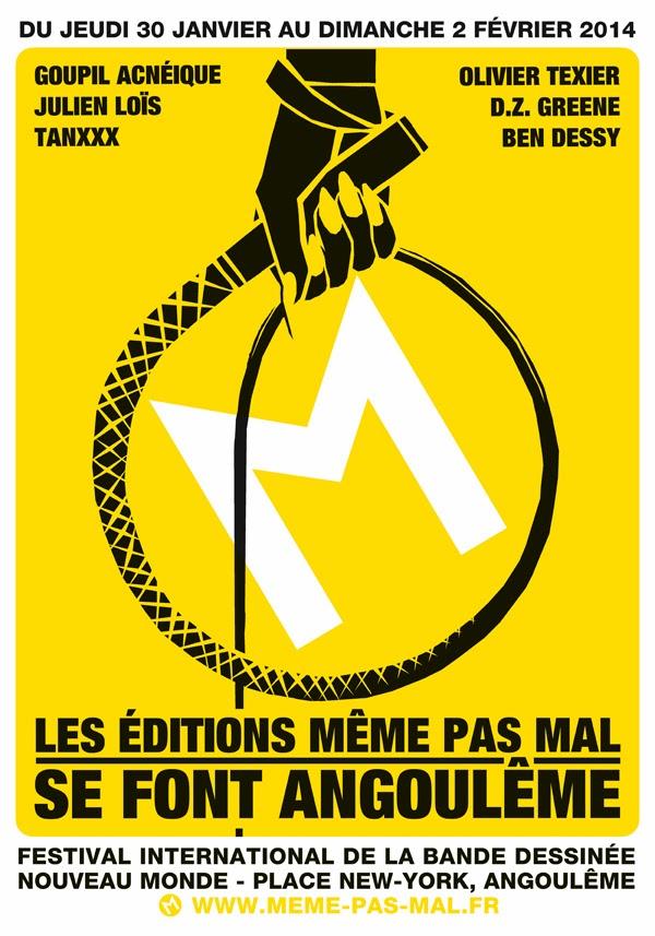 http://www.meme-pas-mal.fr/
