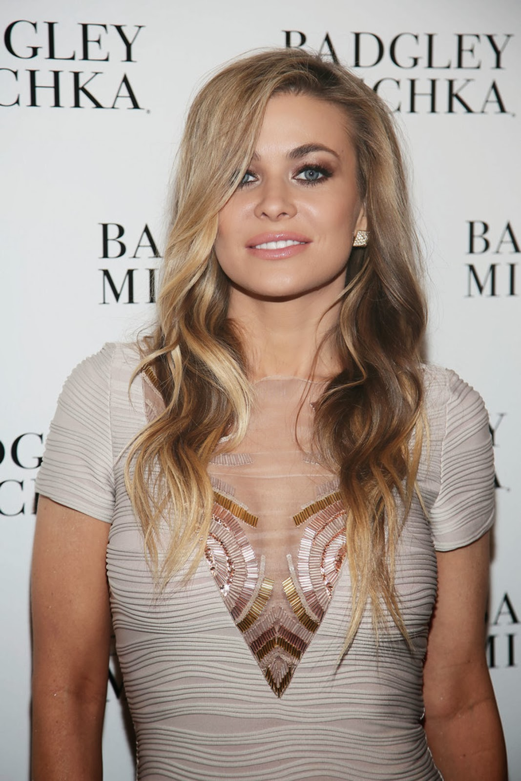 Carmen Electra born April 20, 1972 (age 46) Carmen Electra born April 20, 1972 (age 46) new picture