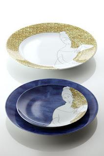 Modigliani, arte, cultura, decoração, decoração de cozinha,