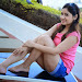 Prabhajeet Kaur Glamorous Photo shoot-mini-thumb-11