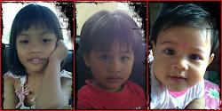 MY KID's