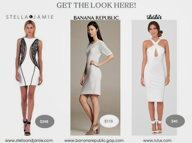 Fashion Trend Options