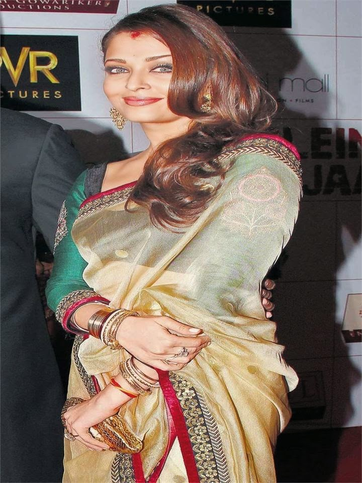 SEO TAGS: Aishwarya rai's hot Big round ass pics in saree hot hd pics