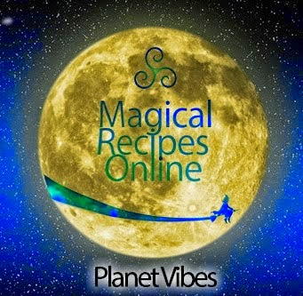 astrology magic hazel full moon super moon