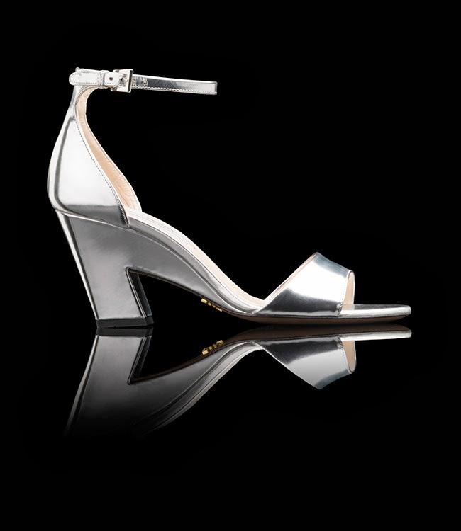 g%C3%BCm%C3%BC%C5%9F+sandalet 1 Prada Schuhe 2014 Modelle