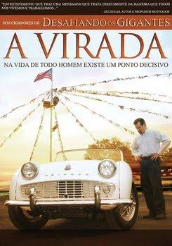 Filme A Virada   Dublado