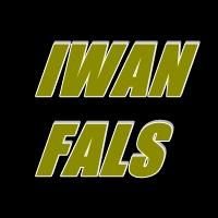 Download Gratis Lagu Iwan Fals - Matahari bulan Dan Bintang.Mp3