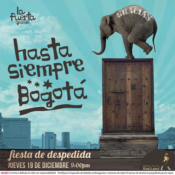 La-Puerta-Grande-despedida-Hasta-siempre-Bogotá