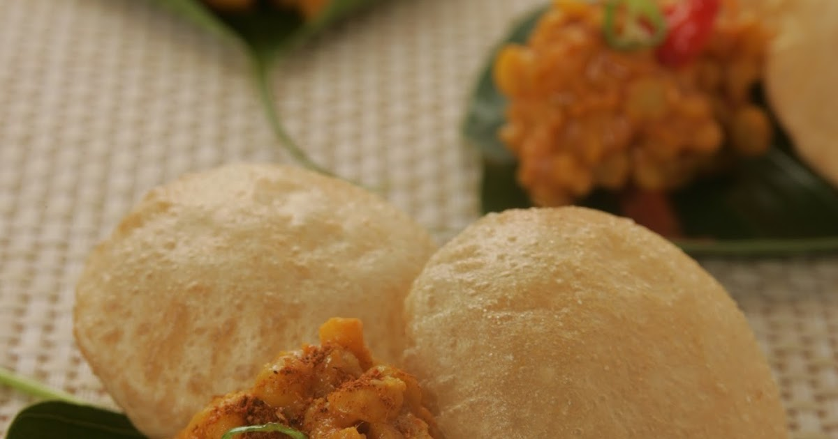 Temple food purity in itself from my kitchen sanjeev kapoor forumfinder Choice Image