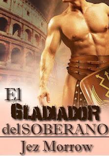 El Gladiador del Soberano [Actualizado 31.10.14] - Página 3 25_el_gladiador_del_soberano_espa_ol