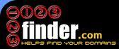 Top 10 Free Domain Name Generator Tools