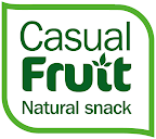 NATURAL SNACK